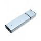 USB Stick 32 Gb Aluminium